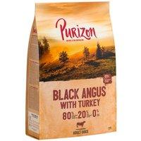 PURIZON Adult Black Angus