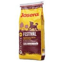 Josera Daily Festival - 15 kg