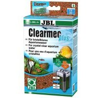 JBL ClearMec plus 450 g