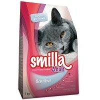 Smilla Sensitive - 1 kg