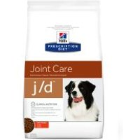 Hill's j/d Prescription Diet  Joint Care pienso para perros - 2 kg