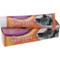 Smilla pasta de queso para gatos - 3 x 100 g - Pack Ahorro
