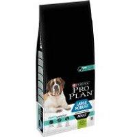 Purina Pro Plan Large Robust Adult OptiDigest cordero - 14 kg