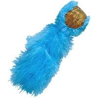 KONG Cat Cork Ball - 2 Stück