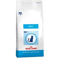 Royal Canin Adult - Vet Care Nutrition - Sparpaket: 2 x 8 kg