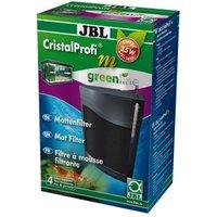 JBL CristalProfi m greenline - 1 Stück