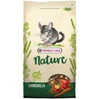 Versele-Laga Nature Chinchilla - 2,3 kg
