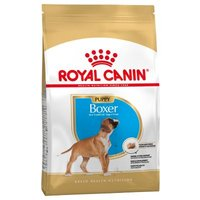 Royal Canin Boxer Puppy / Junior - 12 kg