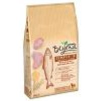 Beyond Simply 9 ricco in Salmone con Avena 14 kg
