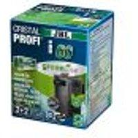Filtro interno JBL CristalProfi greenline i60