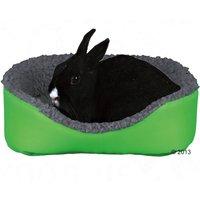 Cama Trixie para roedores - 35 x 28 cm (LxAn)