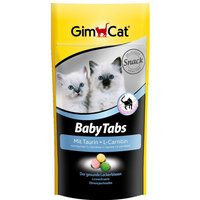 Gimpet Baby Tabs - Saver Pack: 3 x 250 Tabs