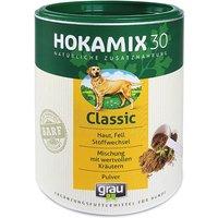 Hokamix 30 en poudre pour chien - 2,5 kg