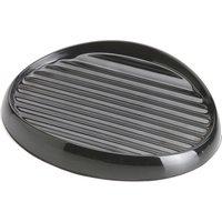 Savic Whisker Feeding Bowl - 125ml