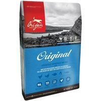 Orijen Original Dry Dog Food - 11.4kg