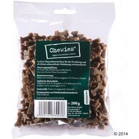 Chewies Bone Treats 200g - Tripe