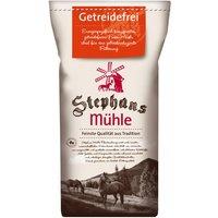 Stephans Mhle Horse Feed Grain-Free - 20kg