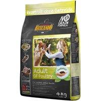 Belcando Adult Grain-Free - Economy Pack: 2 x 12.5kg