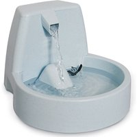 Drinkwell Original Pet Fountain by PetSafe - 1.5 litre Fountain