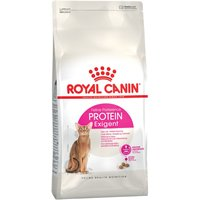 Royal Canin Exigent Fussy Cats - Protein Preference - 10kg