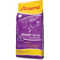 Josera Profiline Fitness - Economy Pack: 2 x 15kg