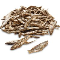 Omena Dried Fish - 1.5kg