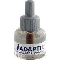 Adaptil Refill - Economy Pack: 2 x 48ml