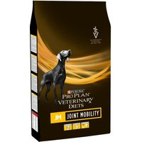 Purina Pro Plan Veterinary Diets Canine JM Joint Mobility - 12kg