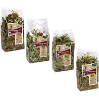 Hansepet Flower Mix - Saver Pack: 2 x 400g