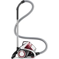 Dirt Devil Infinity rebel54HE DD5254-0 Fello & Friend Vacuum Cleaner - Vaccum Cleaner