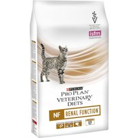 Purina Veterinary Diets Feline NF - Renal Function - Economy Pack: 2 x 5kg