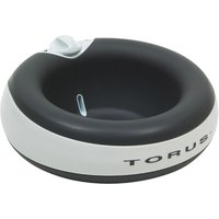 Heyrex Torus Pet Water Bowl - 1 litre Bowl Diameter 26cm