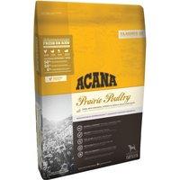 Acana Prairie Poultry Dry Dog Food - 6kg