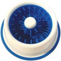 Denta Dish - Size S: 0.48 litre Diameter 21.5cm