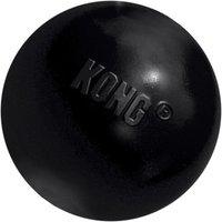 KONG Extreme Ball - Small