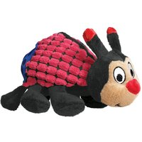 KONG Ladybird - Medium/ Large