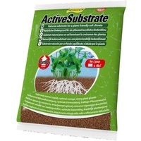 Tetra ActiveSubstrate - Saver Pack: 2 x 6 litres