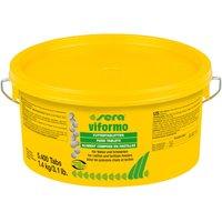 Sera Viformo Feeding Tablets - 250ml