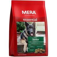 MERA essential Senior pour chien - 12,5 kg