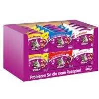 Whiskas Temptations XXL - Pack mixto - 24 x 60 g