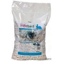 Petlife Safebed lecho de copos de papel para roedores - 800 g