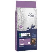 Bozita Senior - 2 x 11 kg - Pack Ahorro