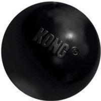 KONG Extreme pelota para perros - M/L: aprox. 7,5 cm de diámetro