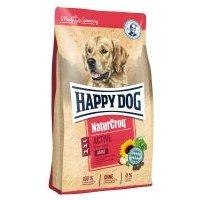Happy Dog NaturCroq Active - 15 kg