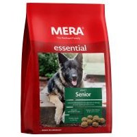 MERA essential Senior - Economy Pack: 2 x 12.5kg