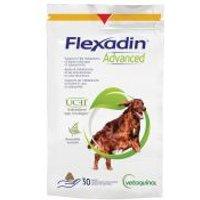 Flexadin Advanced condroprotector para perros - 30 comprimidos