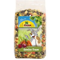 JR Farm Gemüse-Traum - 600 g
