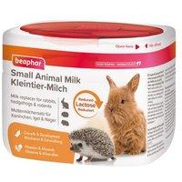 beaphar Kleintier-Milch - 200 g