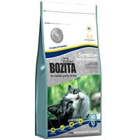 Bozita Feline Diet & Stomach - Sensitive - Sparpaket: 2 x 2 kg