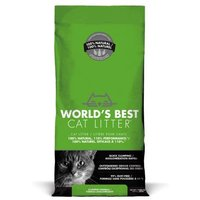 World's Best Cat Litter Katzenstreu -12,7 kg